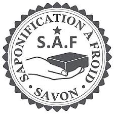 logo S.A.F