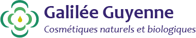 Galilée Guyenne