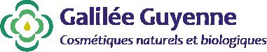 Laboratoire Galilée Guyenne